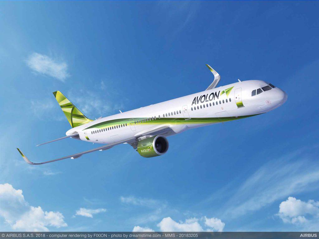A321neo-Avolon-