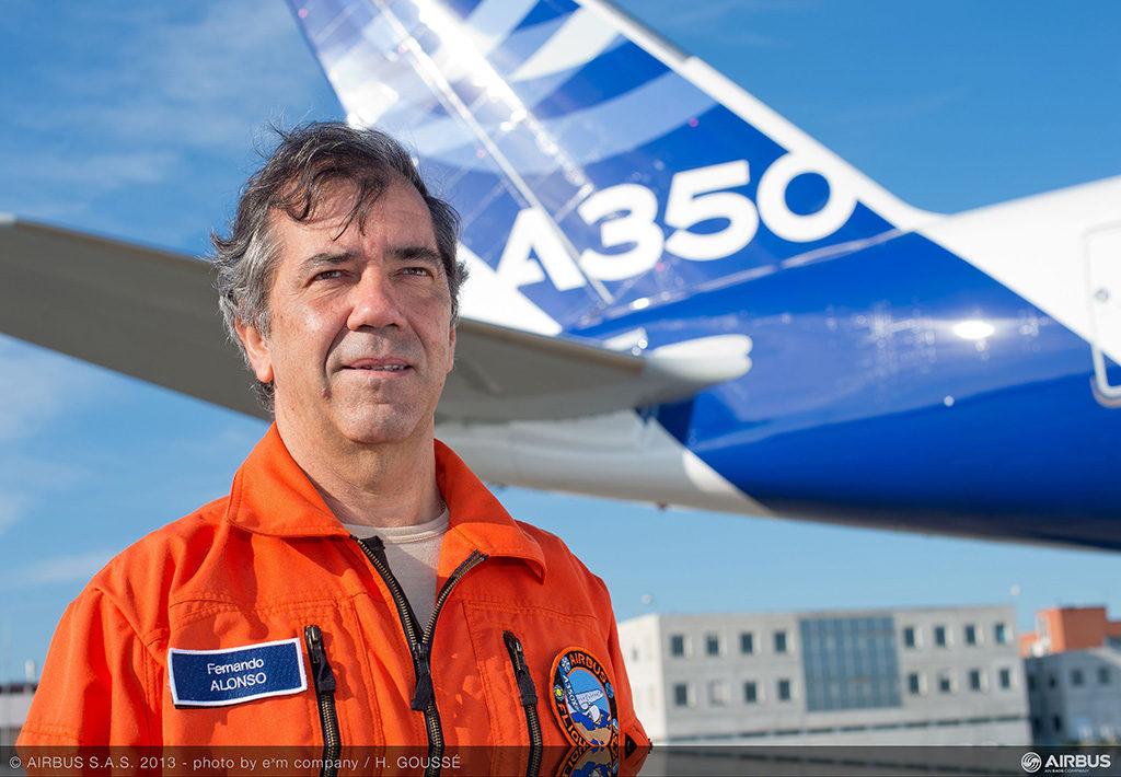 A350_XWB_First_Flight_crew_39
