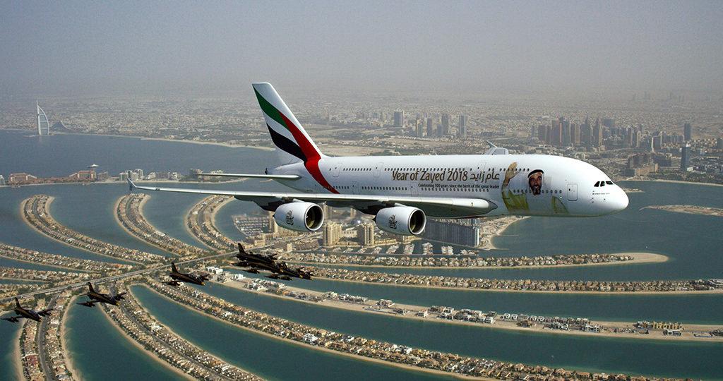 Emirates_01