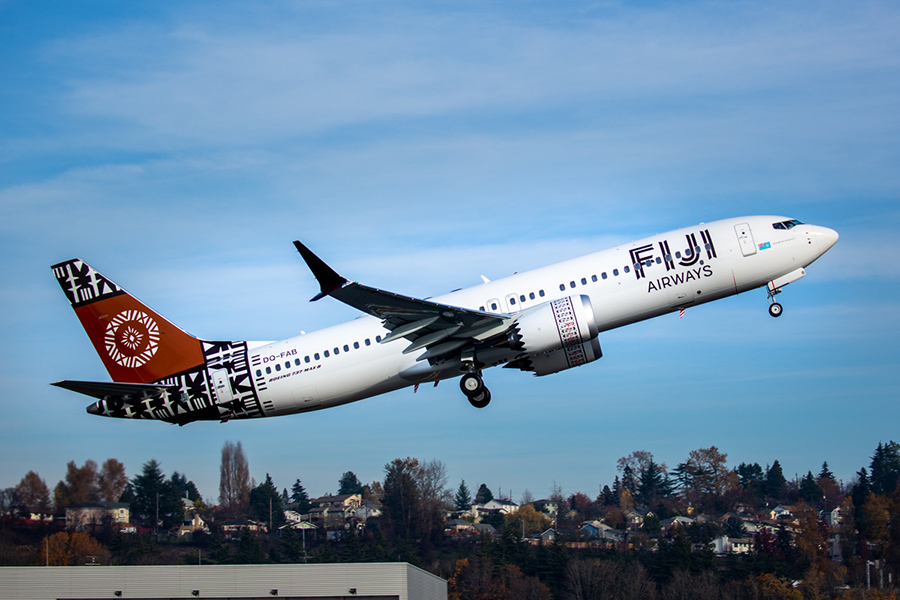 Fiji_airlines737