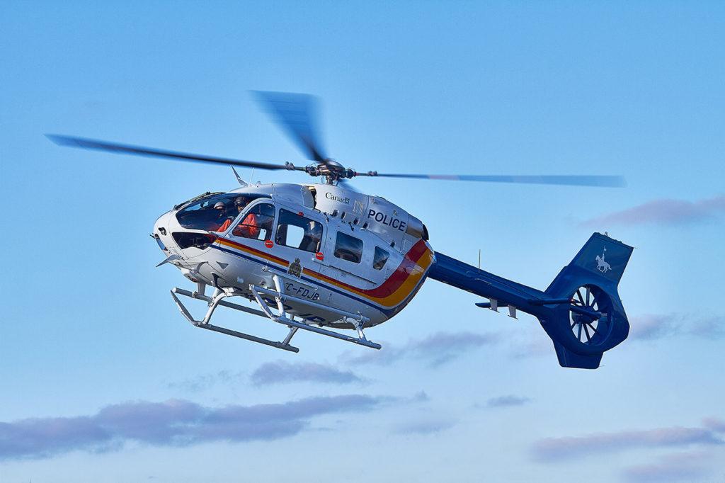 RCMP_H145_Airbus