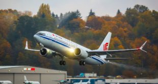 air china b7379-1