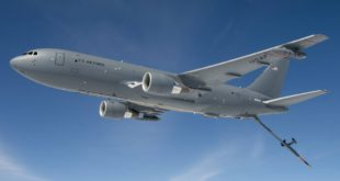 dp_9_7_kc-46_pic