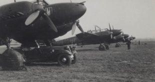 defensa aérea del Reich