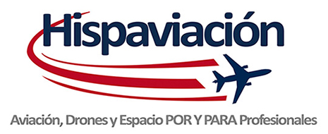 Noticias de Aviación, RPAS y Espacio