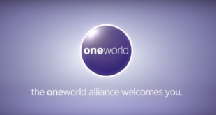 oneworld-alliance