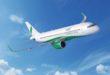 A320neo-SMBC-