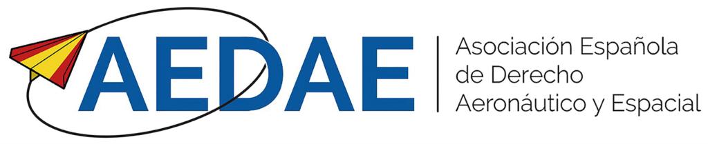 AEDAE