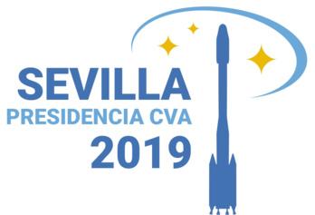 El Foro Aeroespacial de Andalucía analizará los retos de la industria andaluza hacia una política espacial regional.