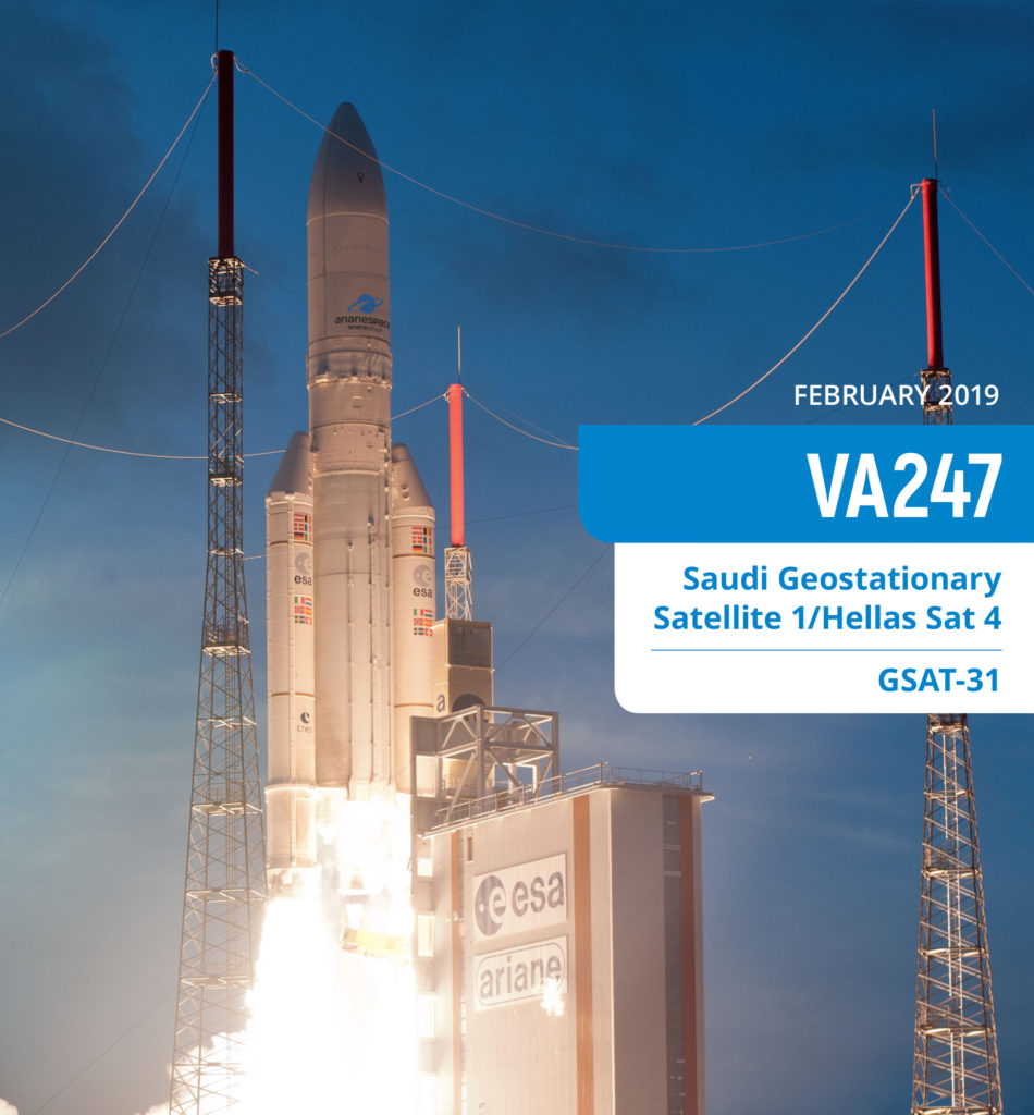 ARIANESPACE_VA247_Couv_A4_v05.indd