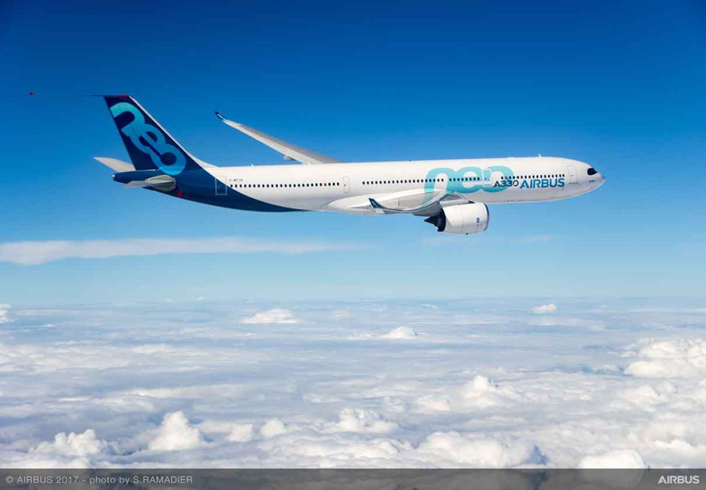 A330neo-first-flight-landing-