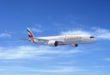 A350-900 Emirates