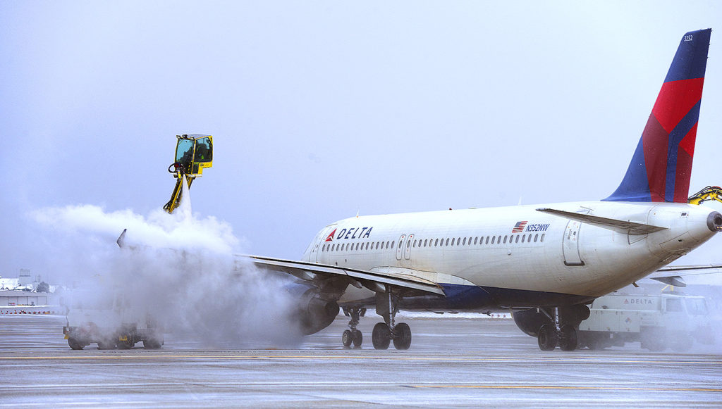 SLC-Deicing-Program74_1