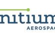 Initium Aerospace