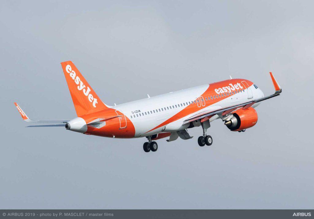 1st-FANS-C-A320neo-ferryflight-2-