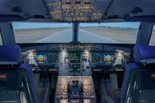 A320_FNPT