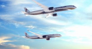 A350-900-and-A350-1000-RR-STARLUX-