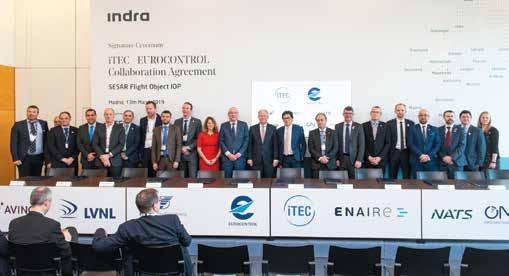 ITEC-EUROCONTROL