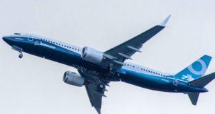 boeing-737-9
