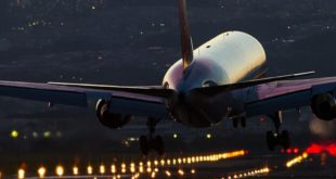 jal_night_landing