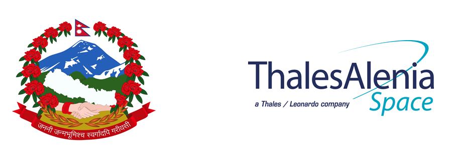 nepal thales