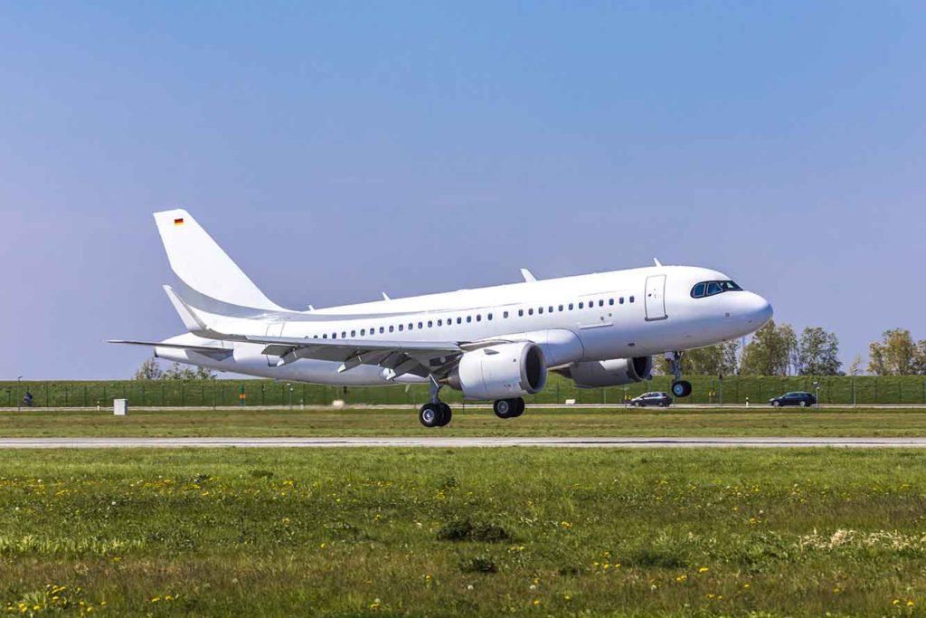 1st-flight-ACJ319neo-