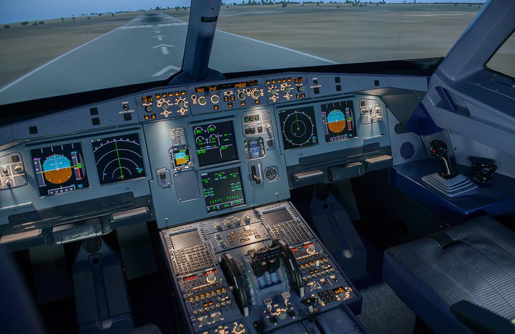 A320_FNPT-Medio