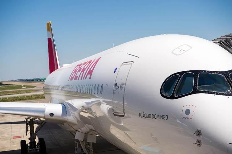 A350IB_006
