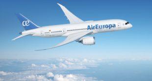 Air-Europa 787