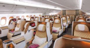 B777-Business-Class-2-2-2-Configuration-Seats