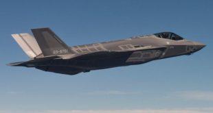 F-35A ax-1-ff