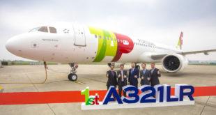 primer_A321LR-TAP