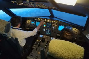 simulador_Adventia_A320