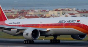 taag_angola_airlines