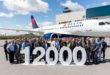 A220-100-DeltaAirLines-Airbus12k-