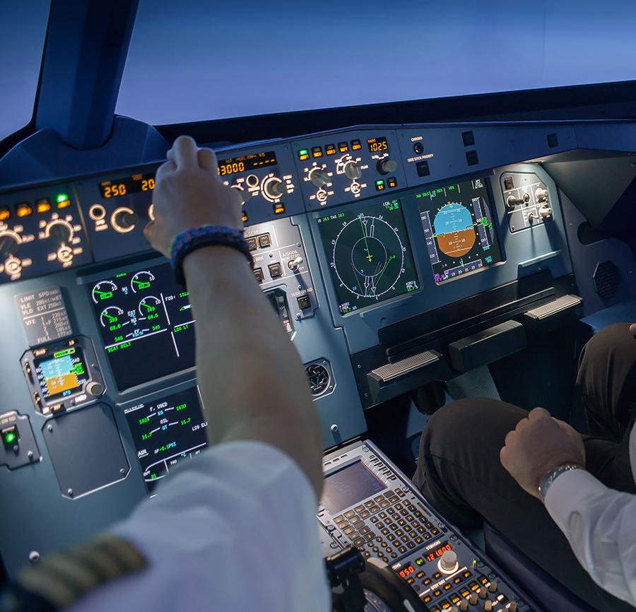 A320_FNPT_Piloto_PM_4