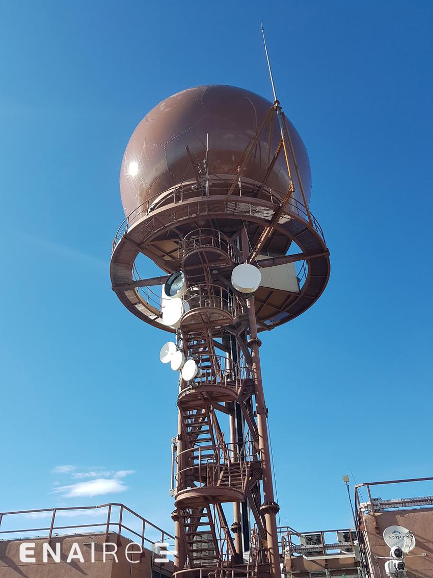 ENAIRE-radar-de-Almería-2019