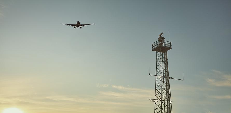 Saab Digital Air Traffic Solutions