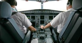convocatoria iberia pilotos