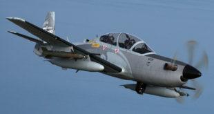Embraer-A-29-Super-Tucano