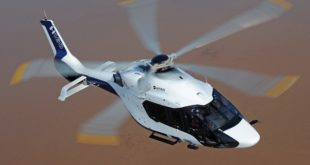 H160(c)Airbus-Helicopters