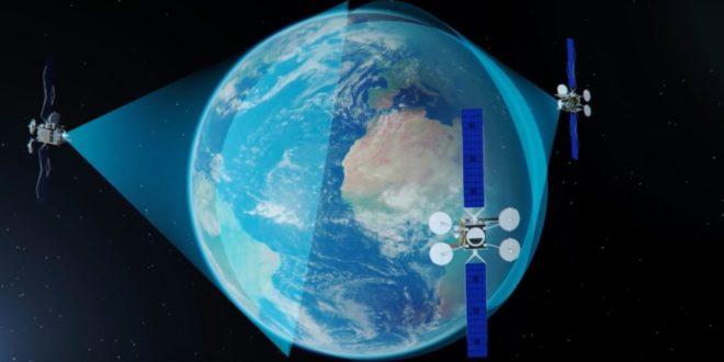 ViaSat-3
