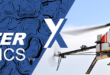 Walter Avionics Alpha Unmanned Systems