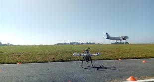 dronexservices