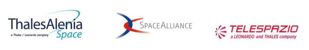 logos_th_space