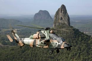 Australian-Tiger_Copyright-Australian-Army