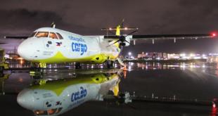 Cebu-Pacific-ATR-72
