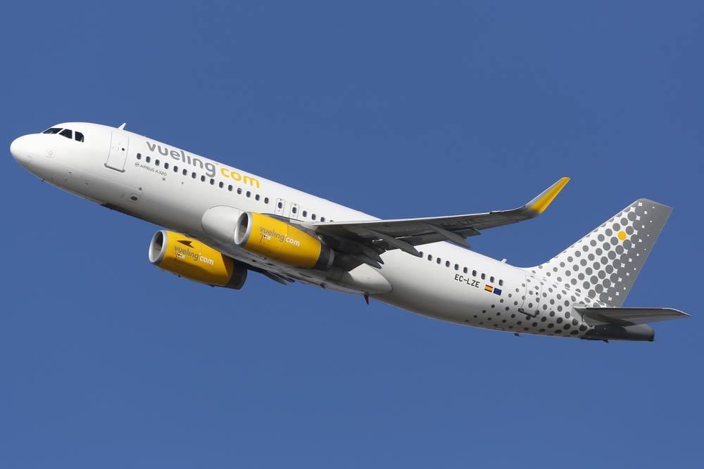 avion_vueling convocatoria