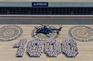 7R307746-1-©-Airbus-Helicopters