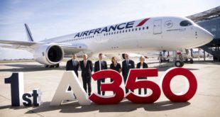 Air-France-A350-900-group-
